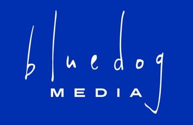 Slo-mo Films presents...