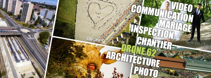 Drone62