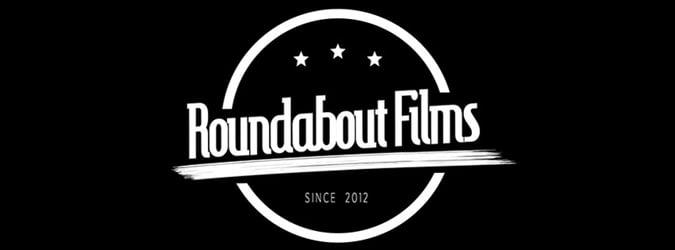 Roundabout Films