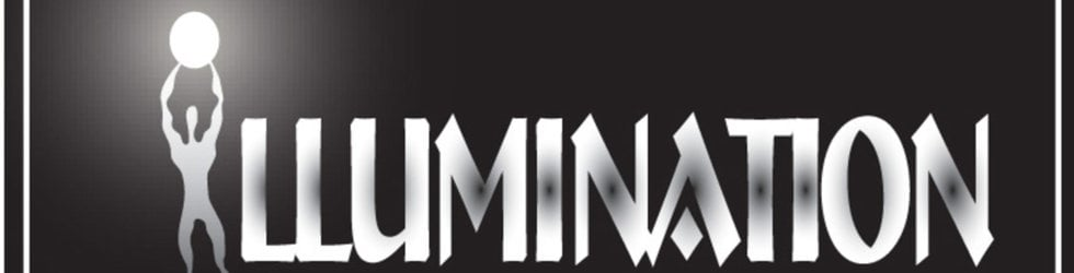 Illumination TV