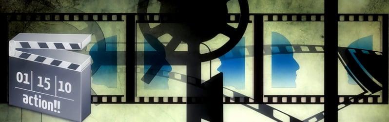 Films by Kenn Crawford