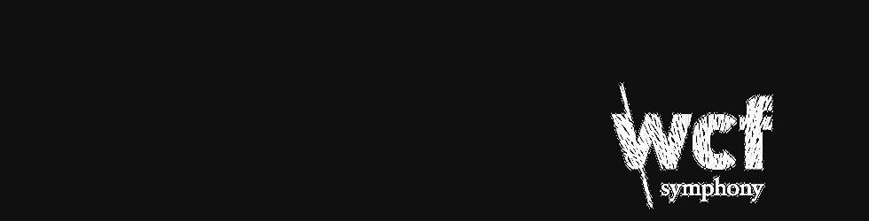 wcfsymphony