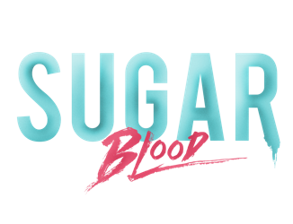 Sugar Blood