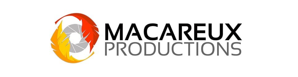 Macareux Productions