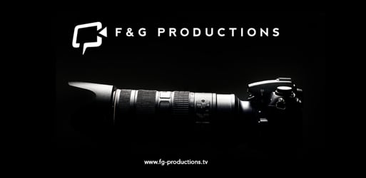 F&G Productions