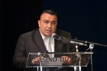 Dr.Abdelazez.Tarakji