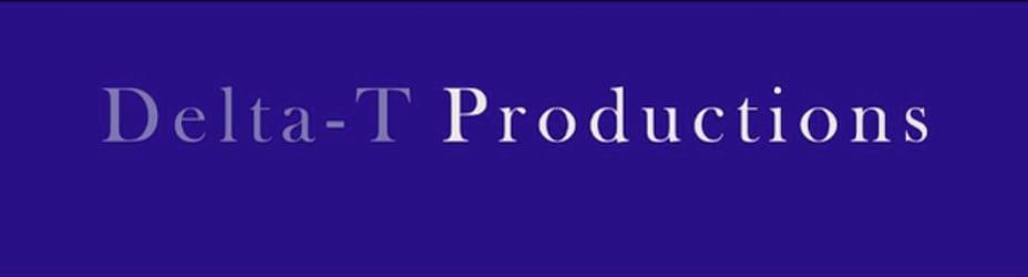 Delta-T Productions
