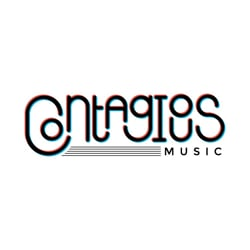 Contagious Music