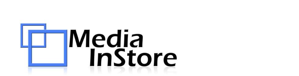 Media InStore