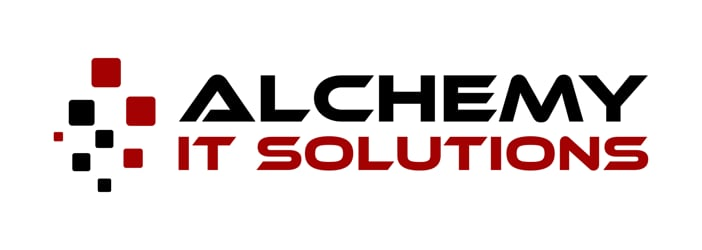 Alchemy IT Solutions
