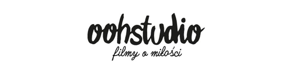 OOH STUDIO