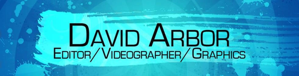 David Arbor