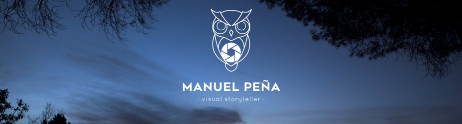Manuel Peña Visual Storyteller |Vídeos de Boda