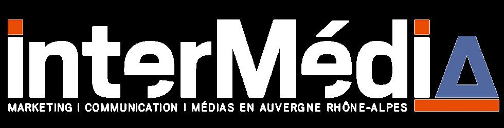 InterMédia Channel