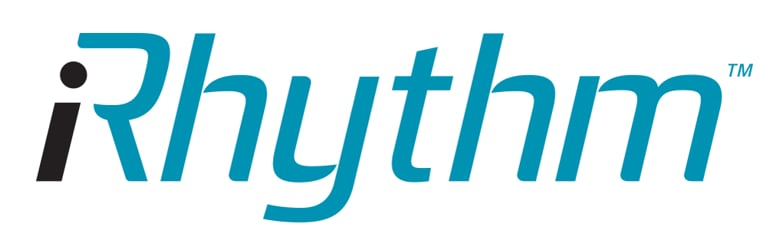 iRhythm Research ZIO XT Video