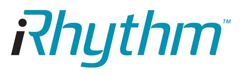 iRhythm ZIO Event Card