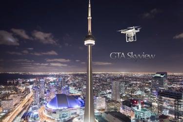 GTA Skyview