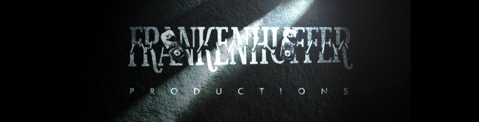 Frankenhuffer Productions