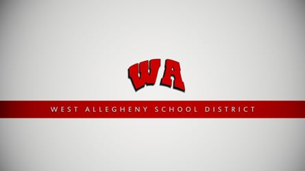 West Allegheny School District