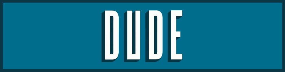 DERANGED (Official Trailer) in DUDE film on Vimeo