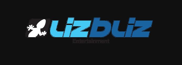 LizBliz TV