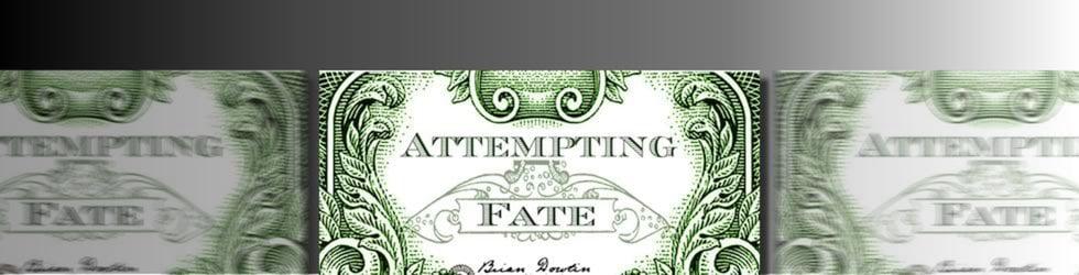 AttemptingFate