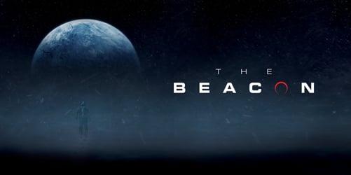 The Beacon Movie