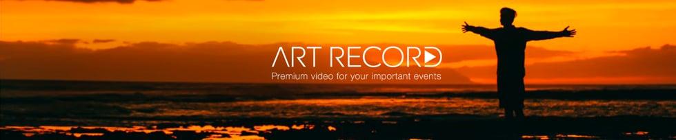 ART-RECORD PRODUCTION