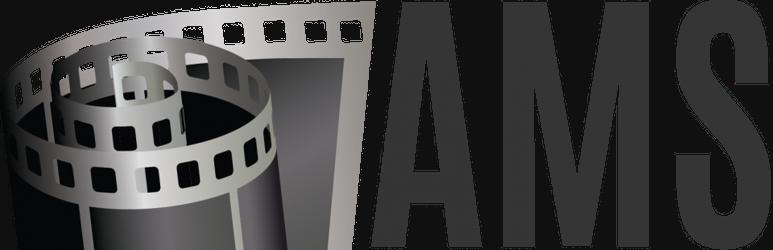 All Media Studio