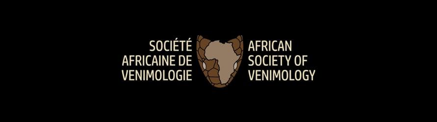Mordedura de Serpientes y Tratamiento en el África Subsahariana