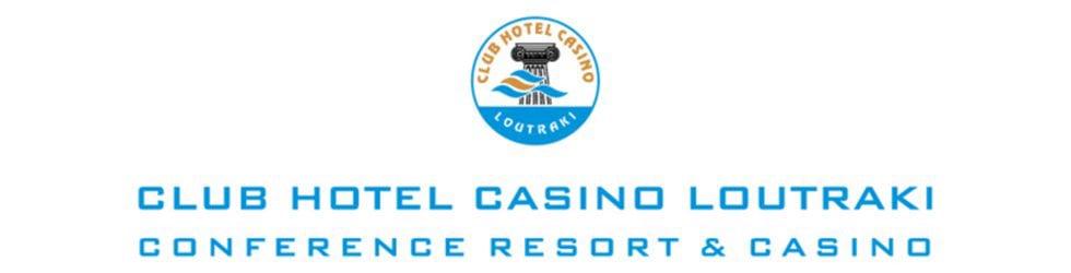 Club Hotel Casino Loutraki private Network