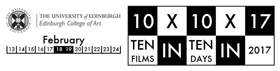 10X10X17