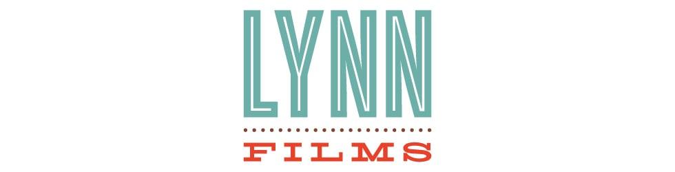 Lynn Films