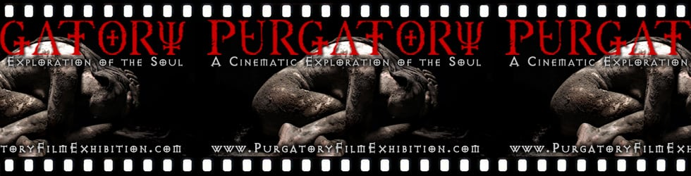 Purgatory Film Channel