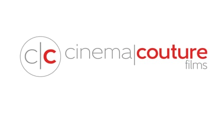Cinema Couture Wedding Films