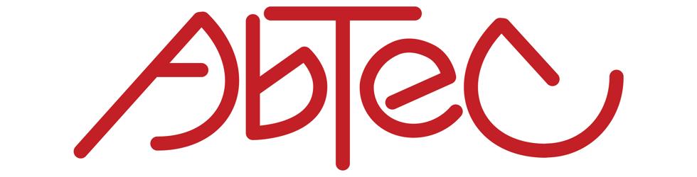 AbTeC Public