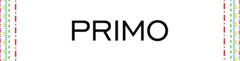 PRIMO FILMES TV