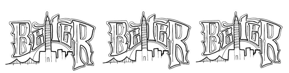 BetteR 2017