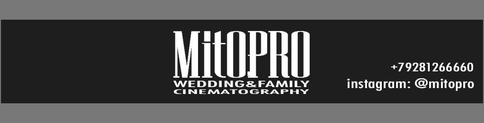 MitoPRO