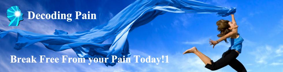 decoding pain