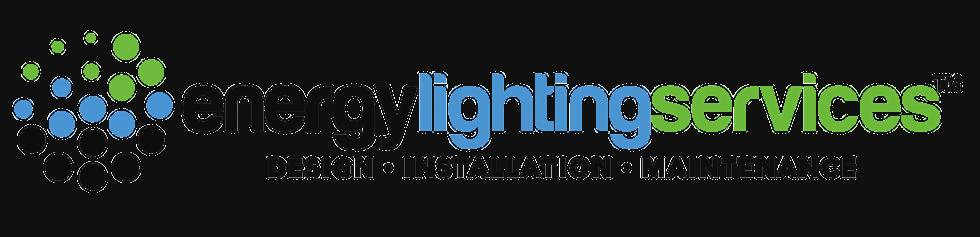 Energy Lighting Services
