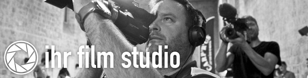 ihr film studio