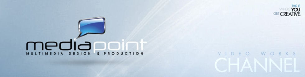 Mediapoint Works