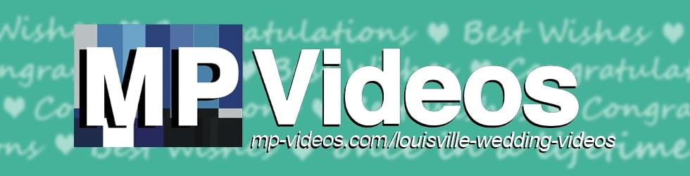 MP Videos Weddings