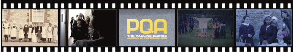Pauline Quirke Academy, Swindon