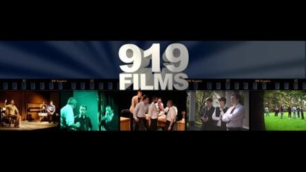 919 Films