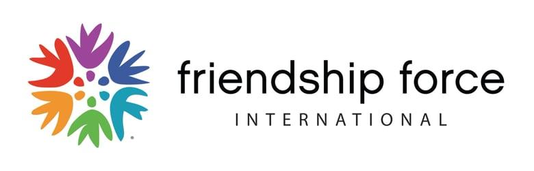 Friendship Force International