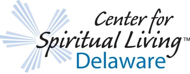 Center for Spiritual Living Delaware