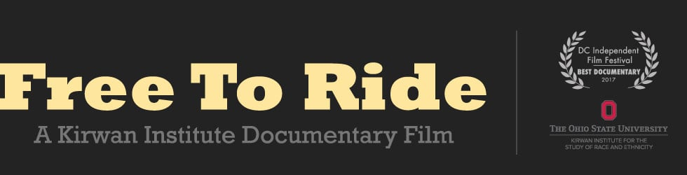 Free To Ride Documentary
