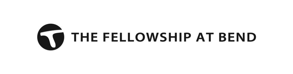 The Fellowship at Bend